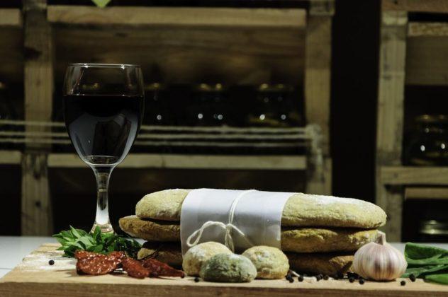Finde den richtigen Weintemperierschrank