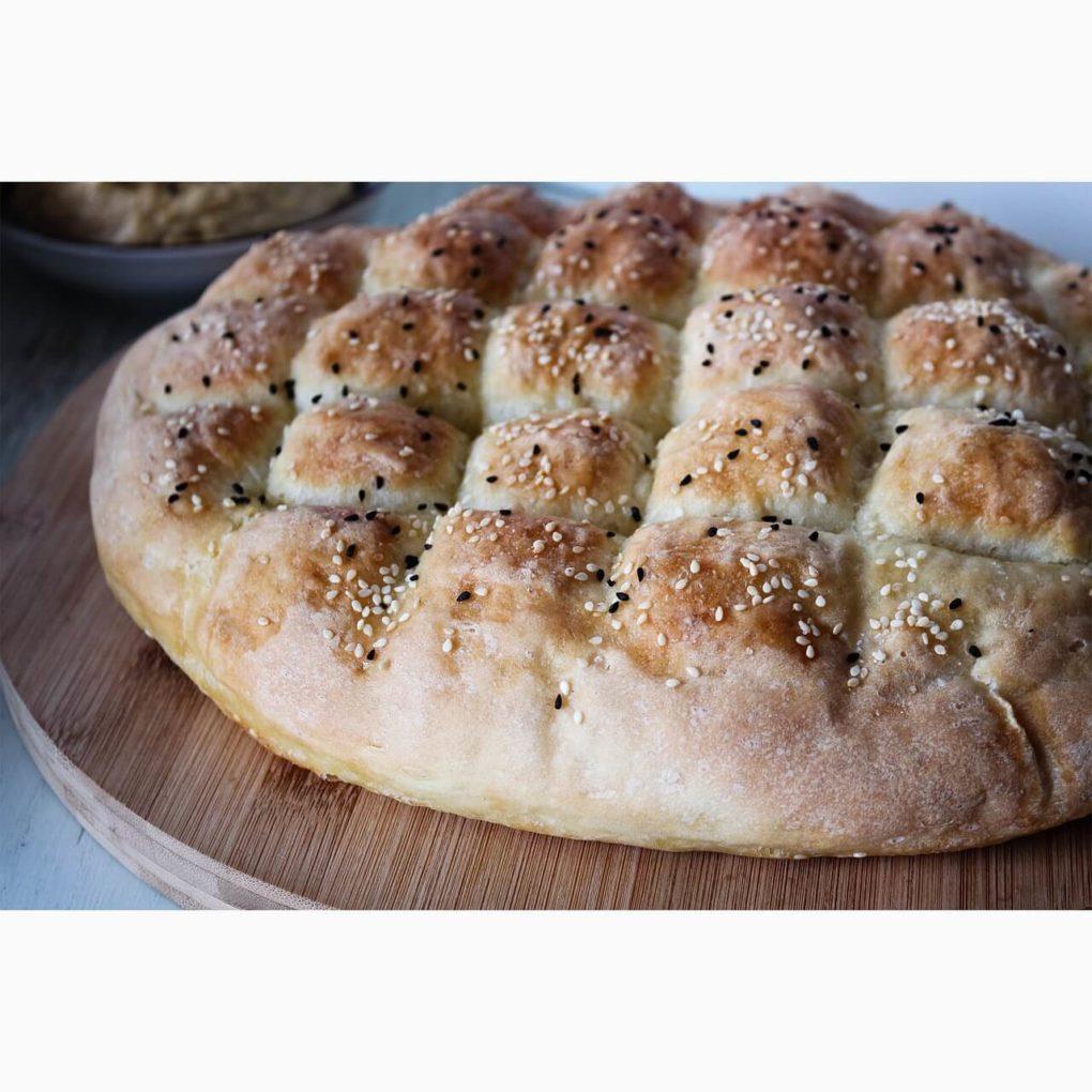 So einfach kannst Du Dein Brot selber backen - ohne Hefe